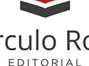 Novedades Círculo Rojo Agosto 2017