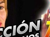 """REACCIÓN """"JUEGO TRONOS"""" 7x03 JUSTICIA REINA"""