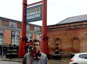 Museo Ciencia Industria