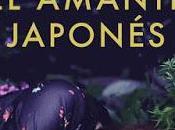 AMANTE JAPONES. Isabel Allende.