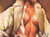 Ilsa, tigresa Siberia (1977), vienen comunistas