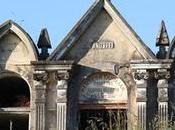 Cementerio Berducedo