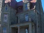 Craigdarroch, bello castillo Canadá