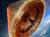 Radio Skylab, episodio Heliopausa.
