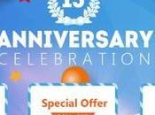 Participa aniversario EaseUS ganando increíbles premios