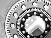 ¿Necesidad virtud? reflexión inesperada sobre Lean Startup Agile