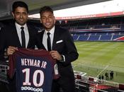 fichaje Neymar depara negocio futbol