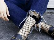 tendencia: Loafers