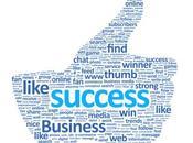 Ventajas usar Página Empresa Perfil Personal Facebook