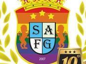 Selección Argentina Futbolistas SAFG socio fundador CONDEPA