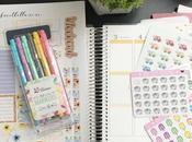 herramienta favorita para estar organizada