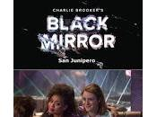 """Black Mirror 3x05: Junipero"""