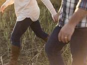 diferencia edad parejas puede afectar satisfacción felicidad matrimonios