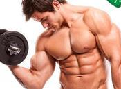 Dieta para Definir Musculatura