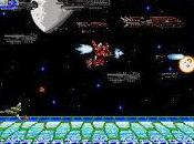 últimas novedades prometedor 'Antarex', disponibles Gamescom