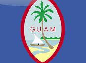 Corea Norte apunta Guam (antigua colonia española) para amenazar Estados Unidos (noticia)