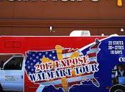 Walmart escaneará cara clientes para detectar insatisfacción