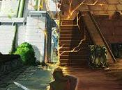 Overclocked Remix lanza albúm inspirado Legend Zelda: Link Past