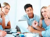 Créditos rápidos fáciles: forma práctica obtener requiere