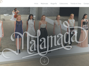 mejores sitios diseñadores moda