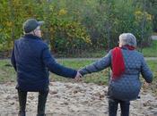 Envejecimiento saludable: Estudio Toledo aporte hormonal…