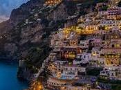 Campania conocida, amada visitada ejerce fascinación capacidad encantar únicos.