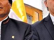 hitos históricos Estado Plurinacional: cuando cleptocracia apoderó Bolivia (parte