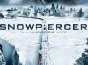 Snowpiecer, movimiento perpetuo