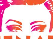 Convocatoria 2017 para Arte Transformista