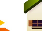 Cómo conseguir hogar sostenible