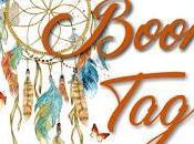 Book #52: Mitad