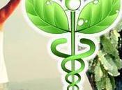 Tratamientos medicina natural