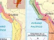 Inca explorador Tupac Yupanqui épico viaje Isla Pascua Polinesia