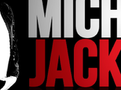 MICHAEL JACKSON'S WANT BACKIn Memoriam