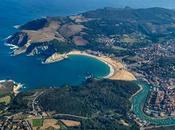 Bahía Plentzia
