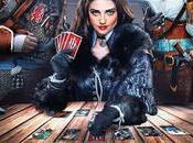 otro juego cartas?
