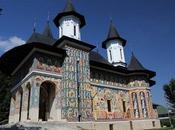 RUMANIA Maramures monasterios pintados Bucovina Humanos gigantes misterio Montes Bucegi.
