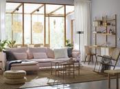IKEA novedades catálogo 2018 pueden convertirse tendencia decoración