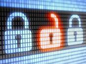 Consejos para mejorar seguridad internauta durante vacaciones