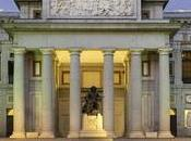 Madrid participa travel week fiesta museos