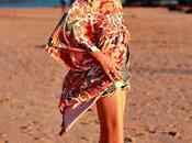 kimono para verano recomendaciones imprescindibles. truco pelo.