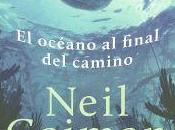 novela Neil Gaiman fascinará