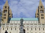 Catedral Pécs