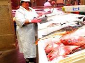 Mercado Pontevedra