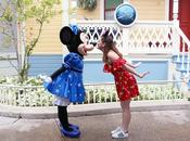 Diario viaje: Disneyland París