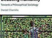 Debating Humanity. Socialidad, universalismo naturaleza