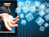 Google, Negocios Internet: Lista Objetivos Este Nuevo Blog