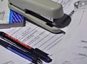 Contratos establece días como máximo para pagar facturas