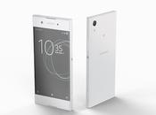 Sony anuncia disponibilidad Ecuador nuevo Xperia