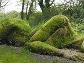 Gaia: Religión Pagana Madre Tierra